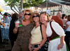 El Cajon Oktoberfest_0991