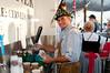 El Cajon Oktoberfest_0974