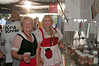 El Cajon Oktoberfest_0979