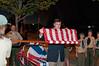 El Cajon Flags Veterans Day_4972