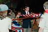 El Cajon Flags Veterans Day_4971