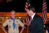 El Cajon Flags Veterans Day_4974