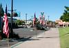 El Cajon Flags Veterans Day_4939