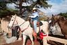 Horse Trail_4109