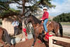 Horse Trail_4113