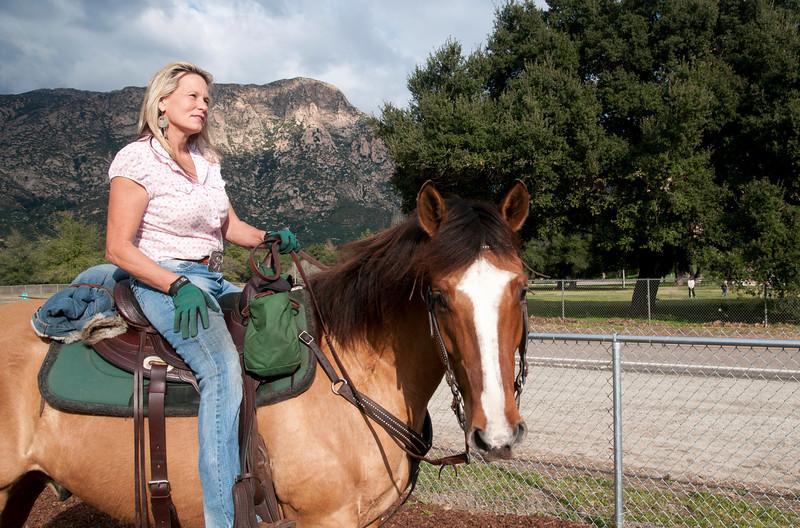 Horse Trail_4119.JPG