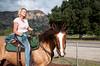 Horse Trail_4119
