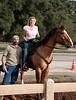 Horse Trail_4115