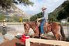Horse Trail_4112