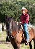 Horse Trail_4123