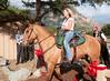 Horse Trail_4111