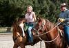 Horse Trail_4107