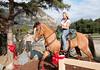 Horse Trail_4110