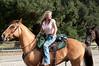 Horse Trail_4106
