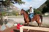 Horse Trail_4114