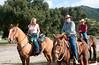 Horse Trail_4108
