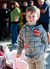 Fire Truck Toy Drive_9006