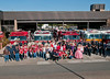 Fire Truck Toy Drive_8911