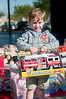 Fire Truck Toy Drive_9009