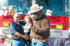 Fire Truck Toy Drive_8895