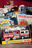Fire Truck Toy Drive_8957