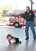 Fire Truck Toy Drive_8982