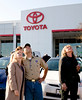 Toyota Flag Raising_0036