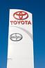 Toyota Flag Raising_0002