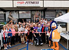 Glaze Fitness Grand Opening_3445