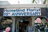 Homeland Florist_0711