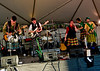Hooleyfest La Mesa St. Patrick's Day celebration featuring The California Celts