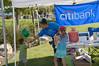 Kids Health Fair_0044