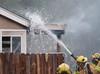 lakeside house fire_0595