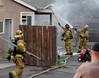lakeside house fire_0601