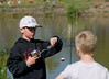 Lakeside Optimist Kids Fishing Derby :