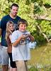 Lakeside Optimist kids Fishing Derby 2010_0012