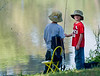 Lakeside Optimist kids Fishing Derby 2010_0023