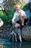 Lakeside Optimist kids Fishing Derby 2010_0064