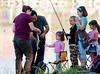 Lakeside Optimist kids Fishing Derby 2010_0042