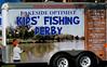 Lakeside Optimist kids Fishing Derby 2010_0126
