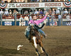 Lakeside_Rodeo_2011-5670