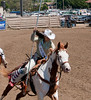 Lakeside_Rodeo_2011-2773