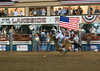 Lakeside_Rodeo_2011-5647