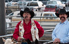 Lakeside_Rodeo_2011-5632