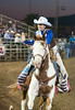 Lakeside_Rodeo_2011-5686