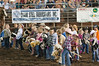 Lakeside_Rodeo_2011-5723
