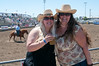 Lakeside_Rodeo_2011-2761