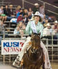 Lakeside_Rodeo_2011-5690