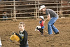 Lakeside_Rodeo_2011-5724