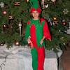 Lakeside Christmas_8188